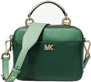 Best mk mini purse Reviews