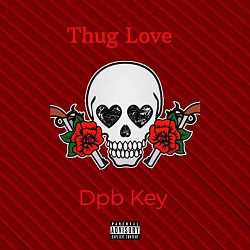 Dpb Key