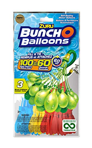 Best bunch o ballons party ballons for 2021