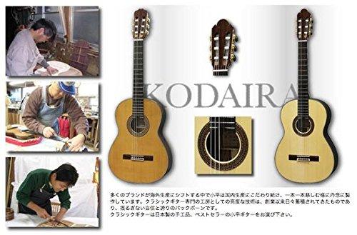 https://m.media-amazon.com/images/I/51f+DXjQTNL.jpg
