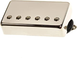 Best suhr ssh pickup Reviews