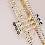 Immagine 2 p mauriat pmt75 bb tromba