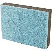 Casabella Flex Neck Tub-n-Tile Scrubber