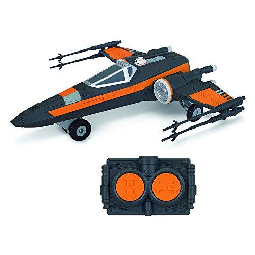 MTW Toys - Robot electrónico Star Wars, para 1 Jugador (Importado)