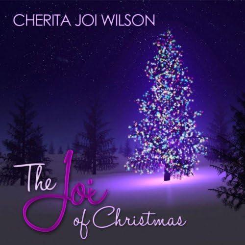 Cherita J. Wilson
