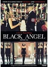 black angel movie tinto brass