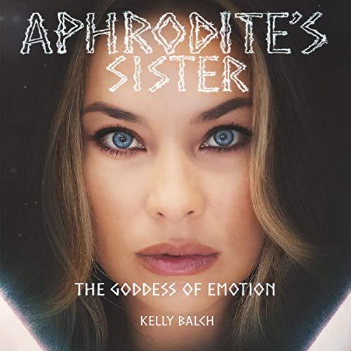 Aphrodite's Sister Titelbild