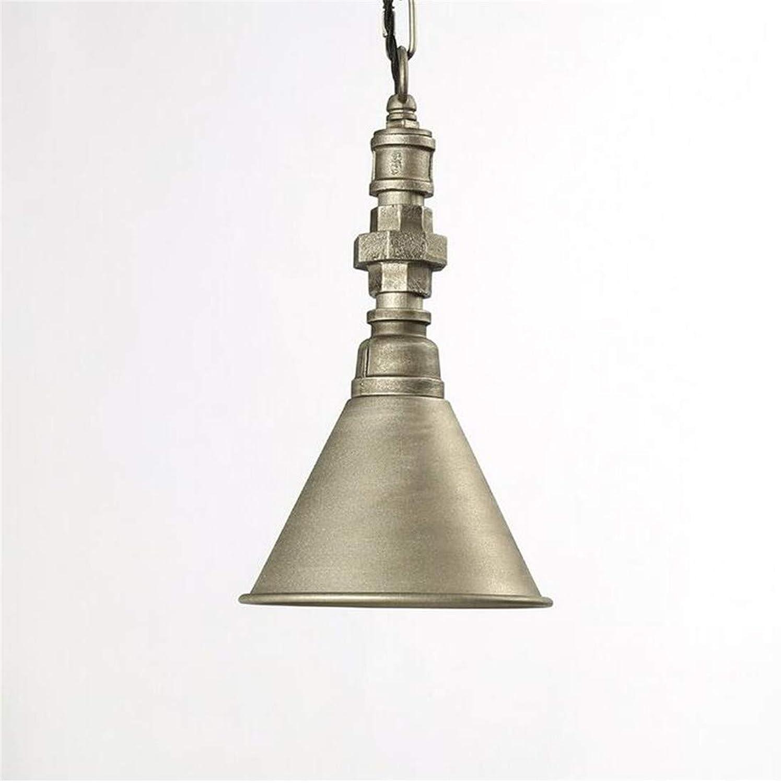 Led-leuchten Edison Lichter Retro Küche Anhnger Deckenleuchten Metall Loft Bar Kronleuchter Deckenbeleuchtung Pendelleuchte E27 Basis