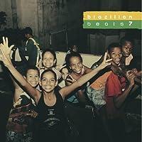 BRAZILIAN BEATS 7