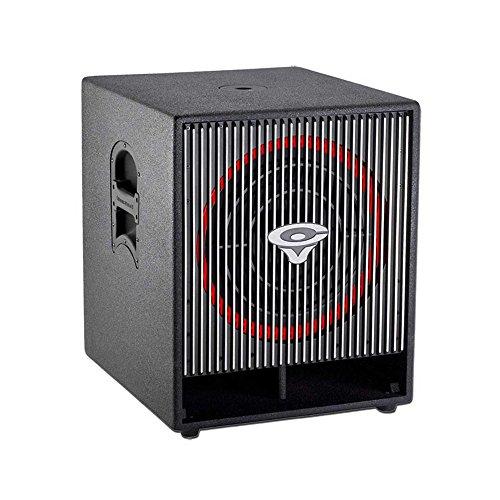 CERWIN VEGA P 1800 SX Aktive Lautsprecher Aktive Subwoofer