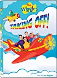 The Wiggles: Taking Off