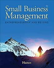 Best beyond business management Reviews