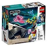 Lego Hidden Side Drag Racer 40408 - 134 pcs