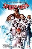 Spider-Man Big Time T02 - Le voyage fantastique