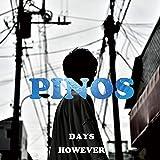 However / PINOS