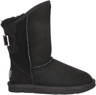 cbec31b6fb99 Amazon.fr : Australia Luxe Collective : Chaussures et Sacs
