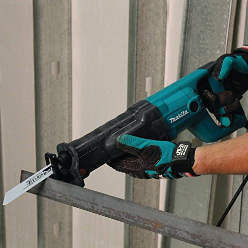 Makita Reciprosäge JR3050T - 7