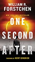 One Second After (John Matherson Novel)