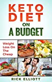 Keto Diet On A Budget: Weight Loss On The Cheap