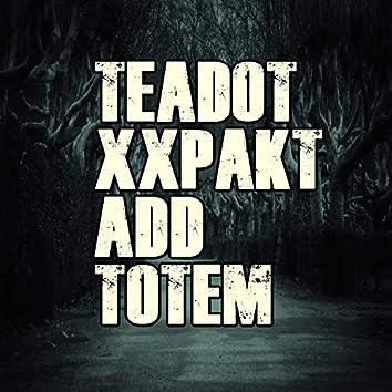 Add Totem