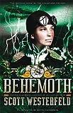 Behemoth (Trilogía Leviathan parte II) (Spanish Edition)