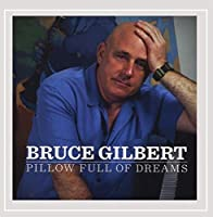 Pillow Full of Dreams