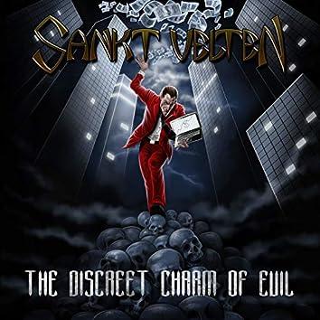 The Discreet Charm of Evil