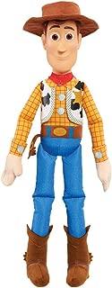 Amazon.es: Toy Story: Juguetes y juegos
