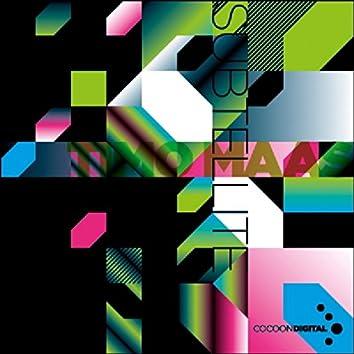 Subtellite Remixes