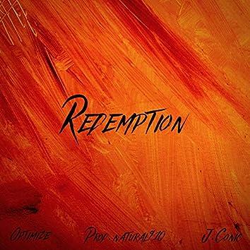 Redemption (feat. J.Conic)