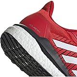adidas Solar Drive 19 Rojo Negro EF0790