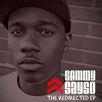 The Redirected EP