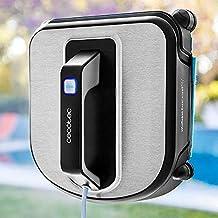 Amazon.es: Cecotec - Robots aspiradores / Aspiradoras: Hogar y cocina