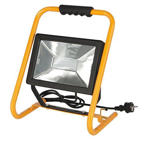 Kerbl 345604 Projecteur à LED 50 W