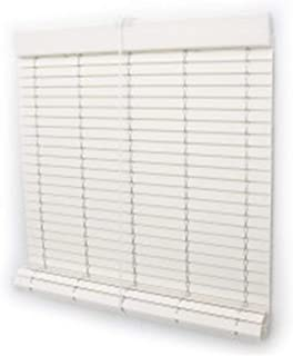 Jardin202 97 x 120 cm - Persiana enrrollable alicantina PVC