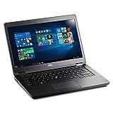 Dell Latitude 5490 35,6cm (14