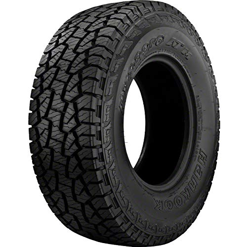 Hankook Dynapro ATM All-Terrain Radial Tire -275/55R20 113T