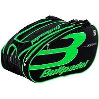 Bullpadel Paletero Fun X-Series Green