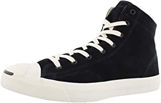 JP Jack MID Mens Skateboarding-Shoes 157710C