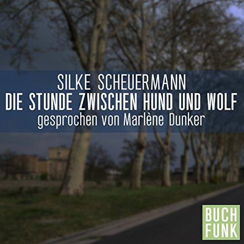 Die Stunde zwischen Hund und Wolf Titelbild