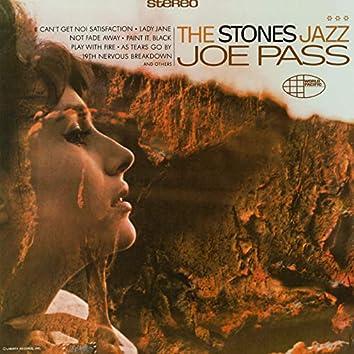 The Stones Jazz
