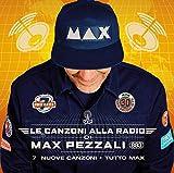 Le Canzoni Alla Radio