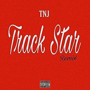 Track Star ( Remix )