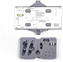 MA-MNT-MR-3 Cisco Meraki Mount Kit Access Point