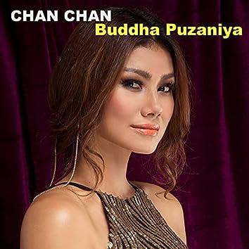 Buddha Puzaniya