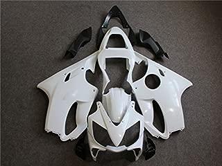 2001 2002 2003 CBR600 Injection Fairing for Honda F4I Unpainted Motorcycle Bodywork