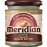 Meridian Dairy, Cheese & Eggs