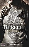 Rebelle - Wind Dragons T.4
