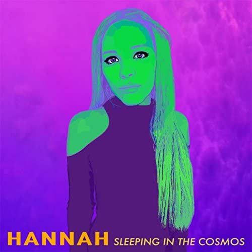 Hannah Washington