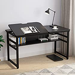 Best Drawing Tables Review